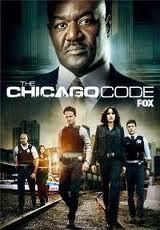 Код Чикаго