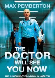 Секреты народной медицины: Исцеление галлюциногенами / The Witch Doctor Will See You Now (2011)