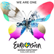 Евровидение 2013 / Eurovision Song Contest 2013