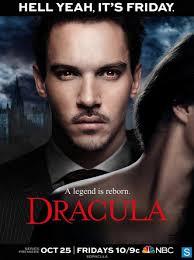 Дракула 1 Сезон 2013 смотреть онлайн