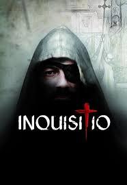Инквизиция 1 Сезон 2012 смотреть онлайн