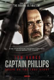 Капитан Филлипс смотреть онлайн