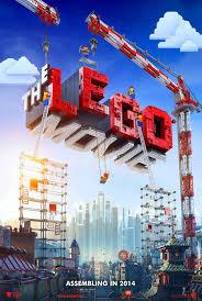 Лего Фильм смотреть онлайн