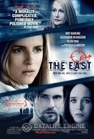 Восток смотреть онлайн