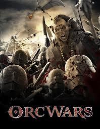 Войны орков смотреть онлайн