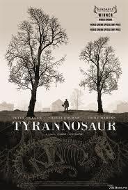 Тираннозавр / Tyrannosaur