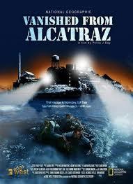 Исчезнувшие из Алькатраса (2011)