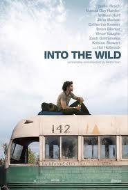 В диких условиях / Into the Wild (2007)