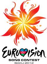 Евровидение 2012 / Eurovision Song Contest 2012