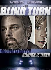 Слепой поворот смотреть онлайн