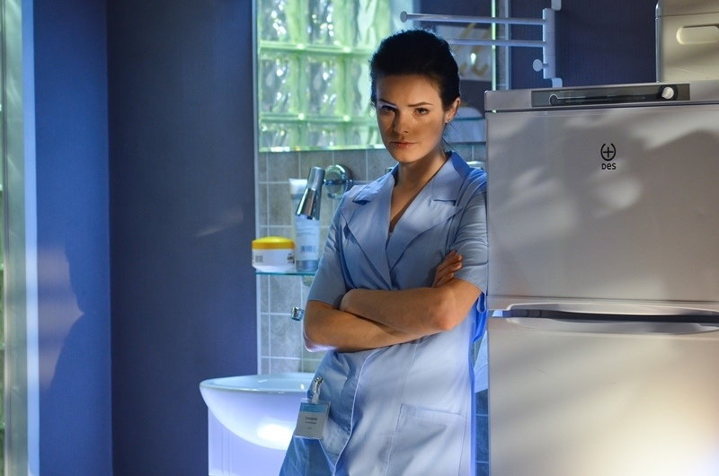 Тест на беременность сериал 10 серия онлайн